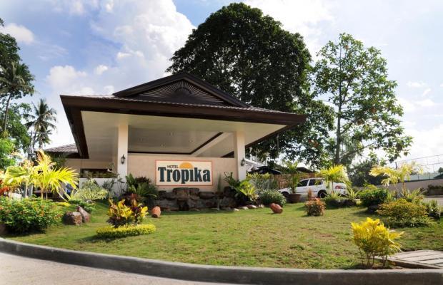 фото Hotel Tropika изображение №14