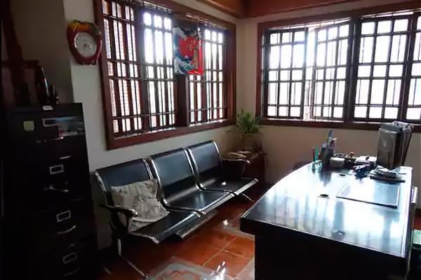 фотографии отеля Casa Ruby Pension House изображение №3