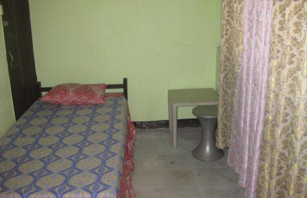 фотографии отеля Quoyas Inn изображение №11