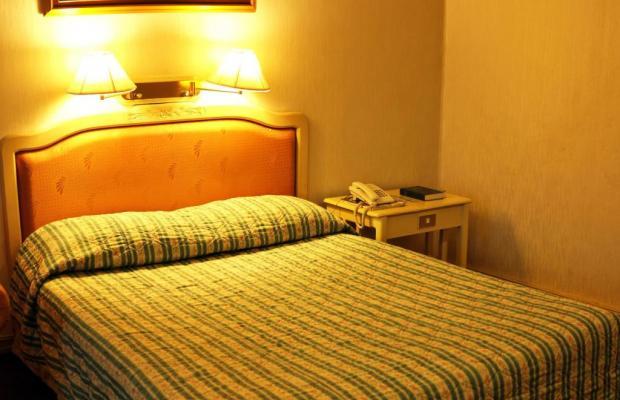 фото отеля Orange Grove Hotel изображение №5
