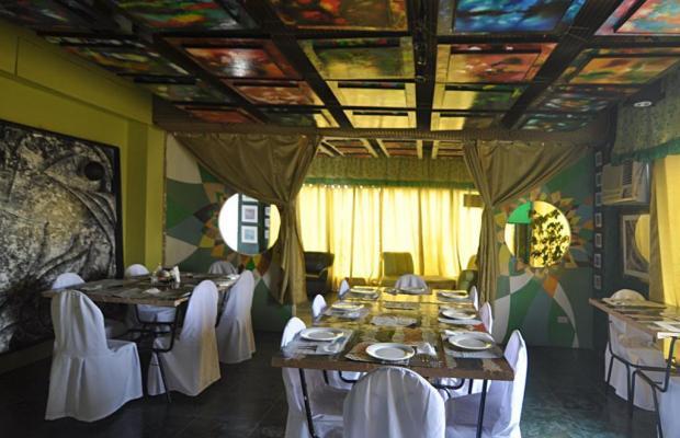 фото отеля Ponce Suites Gallery Hotel изображение №13