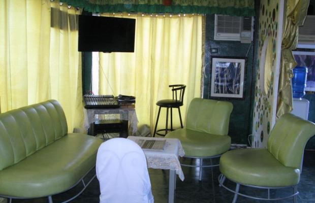 фотографии отеля Ponce Suites Gallery Hotel изображение №7