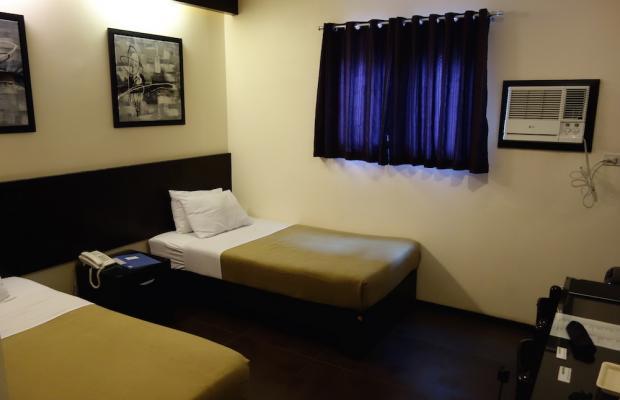 фотографии Gran Tierra Suites изображение №12