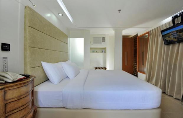 фотографии отеля Wellcоme Hotel изображение №19