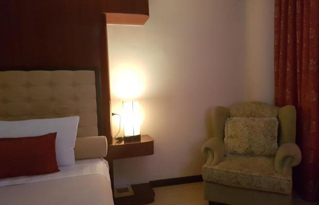 фото Dulcinea Hotel & Suites изображение №6