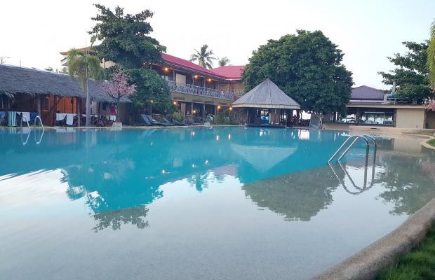 фотографии Malapascua Legend Water Sports & Resort изображение №32