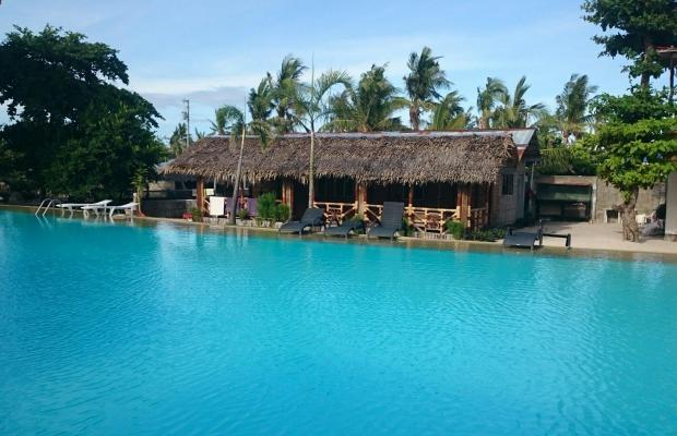 фотографии Malapascua Legend Water Sports & Resort изображение №16