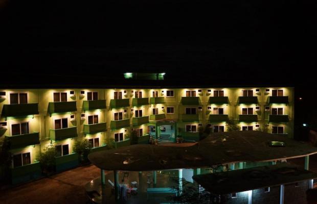 фото Green One Hotel изображение №6