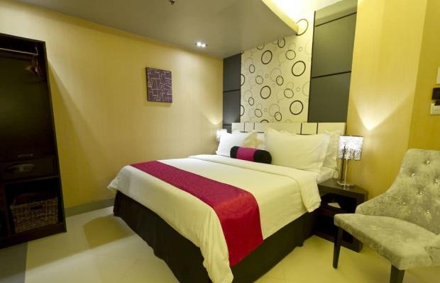 фотографии Eloisa Royal Suites изображение №52