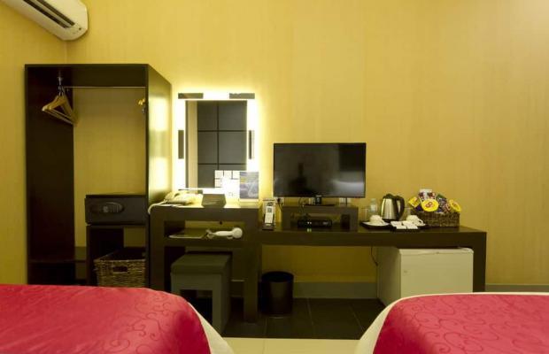 фото Eloisa Royal Suites изображение №34