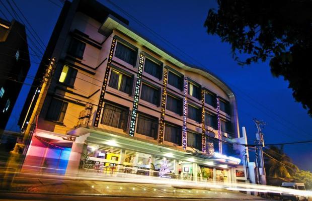 фотографии Eloisa Royal Suites изображение №12