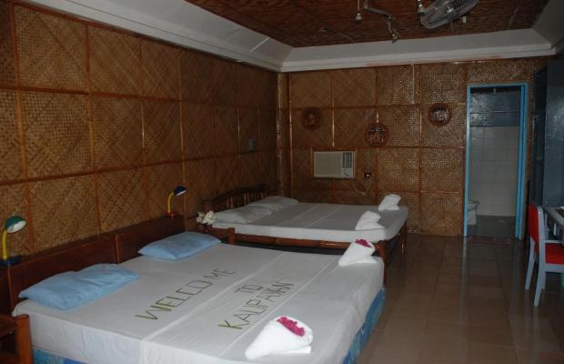 фото Kalipayan Beach Resort изображение №30