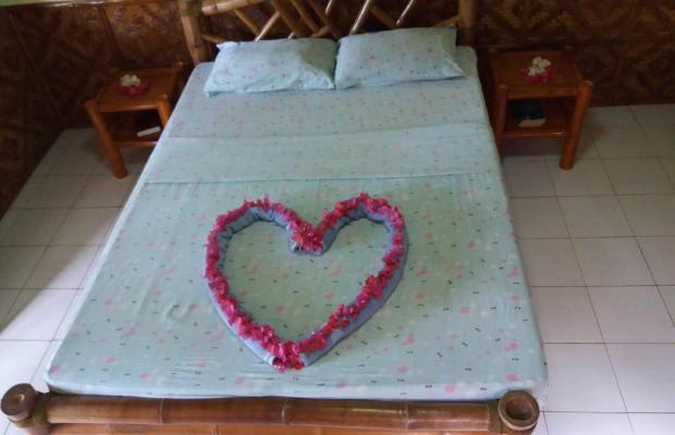 фото отеля Kalipayan Beach Resort изображение №9