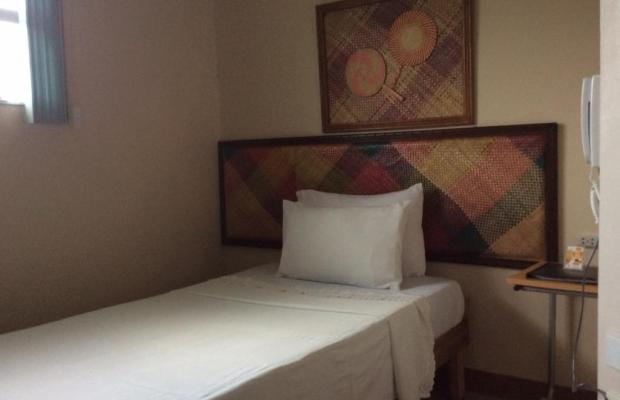 фотографии отеля Bahay Ni Tuding Inn  изображение №19