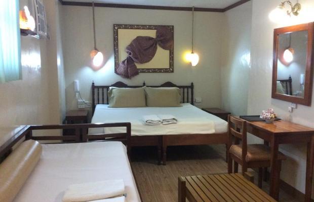 фотографии Bahay Ni Tuding Inn  изображение №8