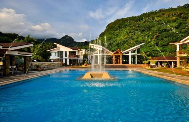 фотографии Infinity Resort изображение №28