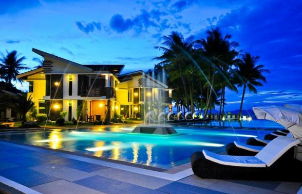 фото Infinity Resort изображение №18