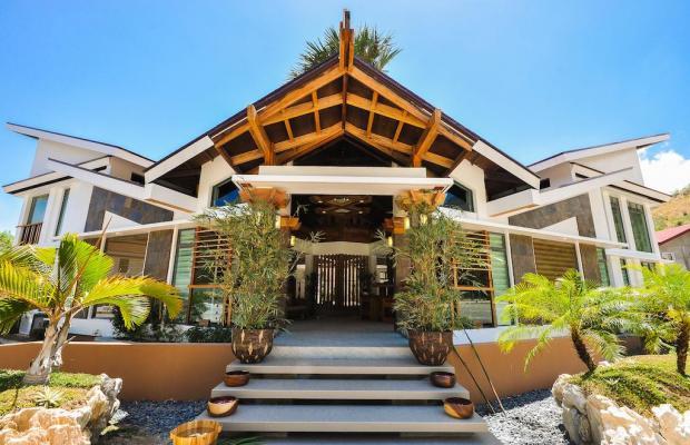 фото Infinity Resort изображение №6