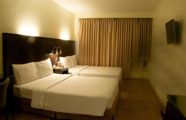 фото отеля Pearl Lane Hotel изображение №9
