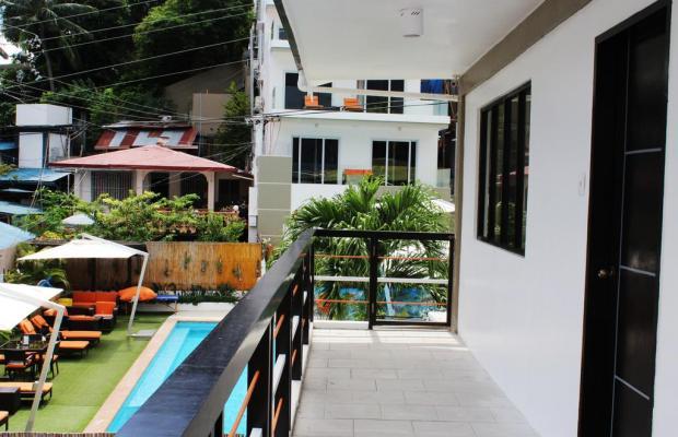 фото Lalaguna Villas изображение №138