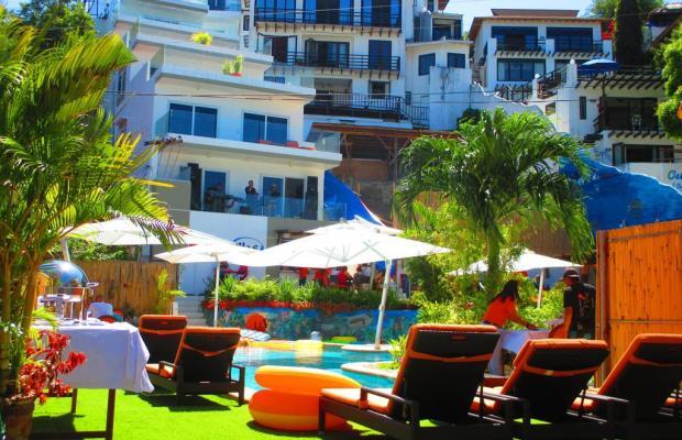 фотографии отеля Lalaguna Villas изображение №131