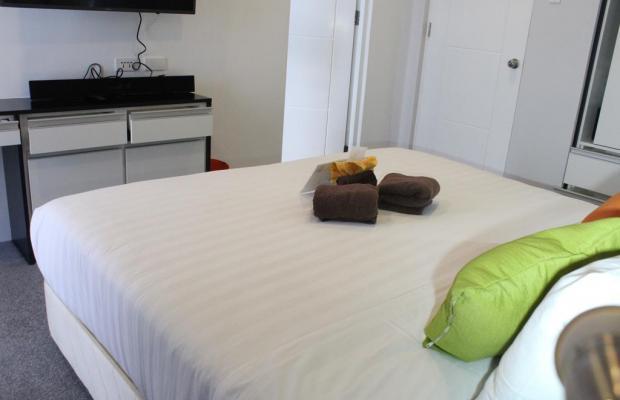 фотографии отеля Lalaguna Villas изображение №127