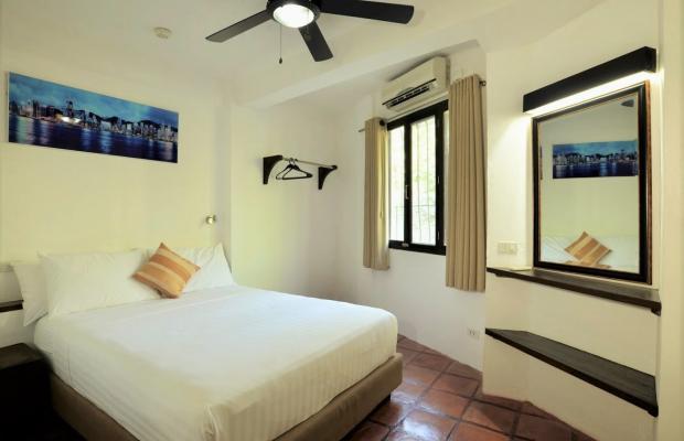 фото отеля Lalaguna Villas изображение №69