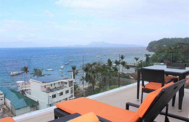 фото отеля Lalaguna Villas изображение №33