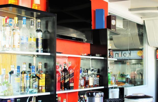 фото отеля Lalaguna Villas изображение №21