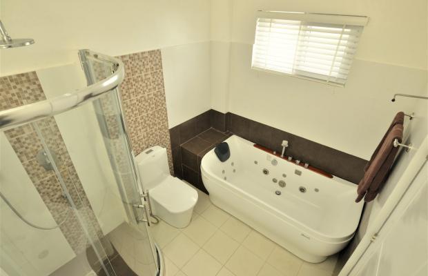 фото отеля Lalaguna Villas изображение №9
