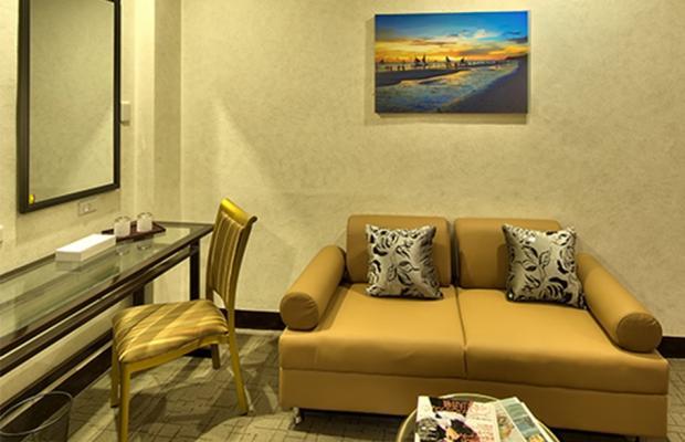 фотографии DCircle Hotel изображение №16