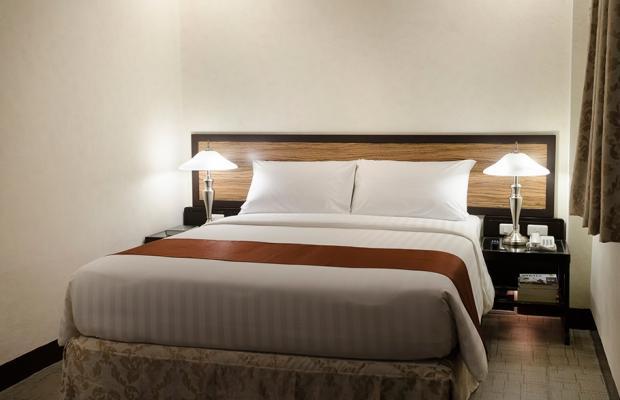 фотографии DCircle Hotel изображение №12
