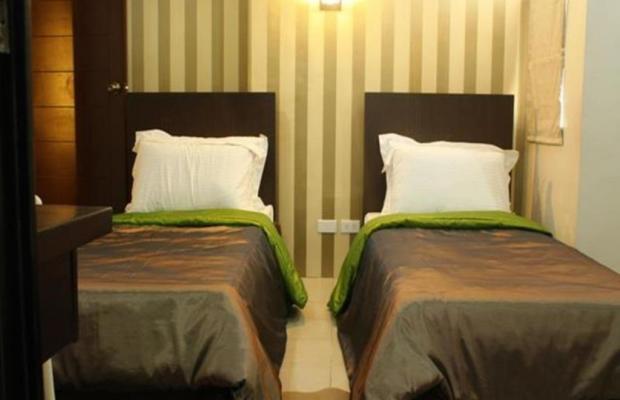фотографии Orange Nest Hotel изображение №12