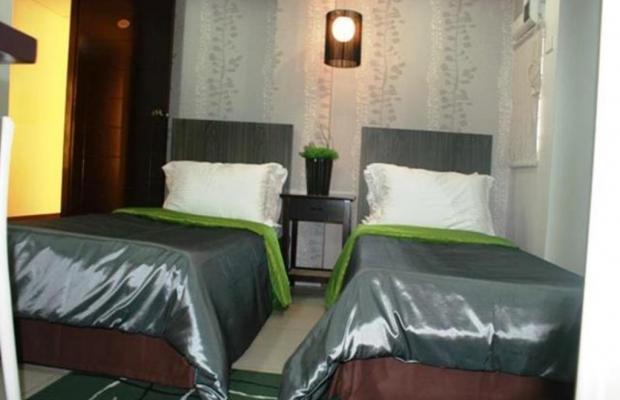 фото отеля Orange Nest Hotel изображение №9