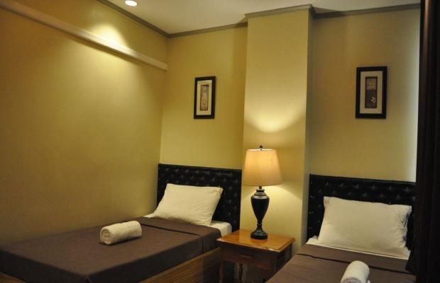 фотографии отеля Nirain Suites изображение №19
