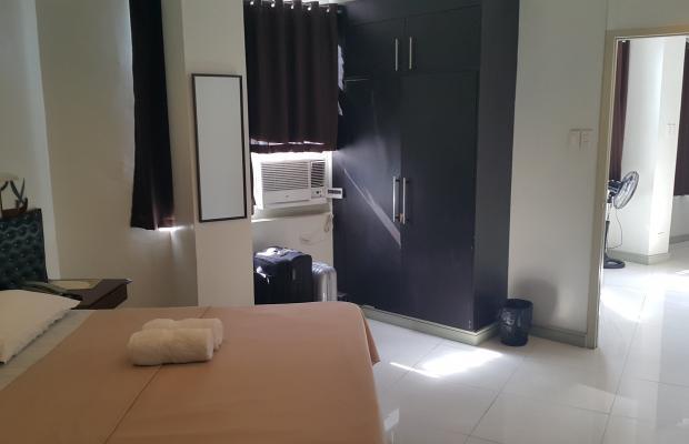 фотографии отеля Nirain Suites изображение №3