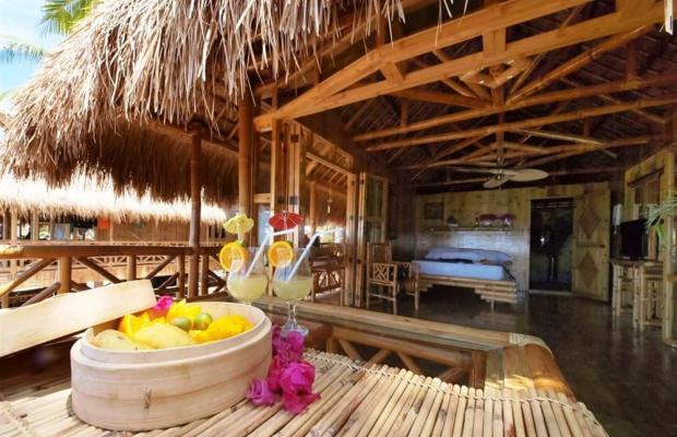 фото The Coral Blue Oriental Villas & Suites изображение №42