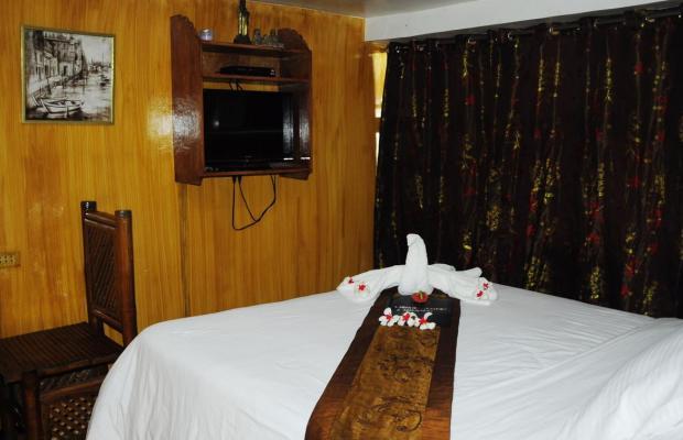 фото The Coral Blue Oriental Villas & Suites изображение №26