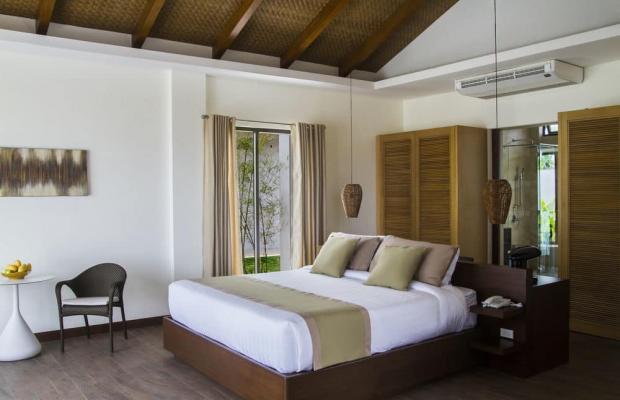 фотографии Kandaya Resort изображение №36
