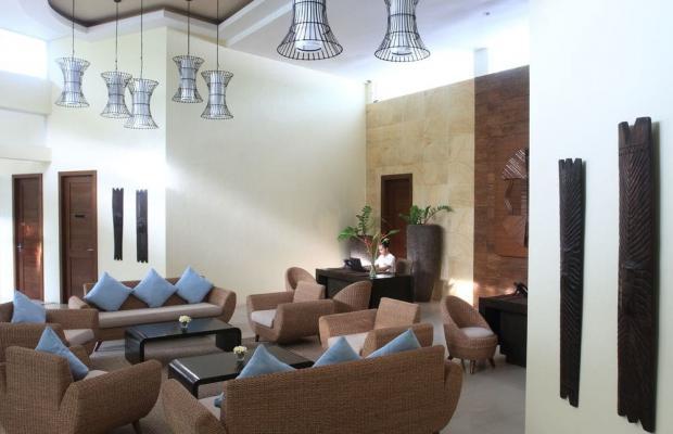 фото Kandaya Resort изображение №10