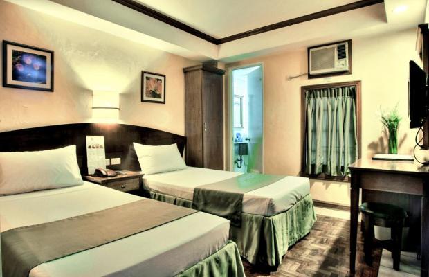 фото отеля Fersal Hotel Manila изображение №17