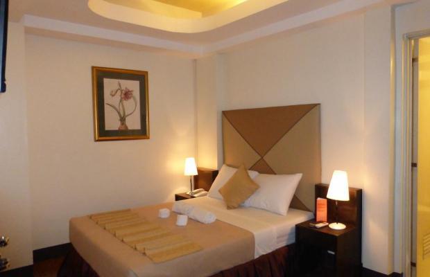 фото отеля Silver Oaks Suite Hotel изображение №13