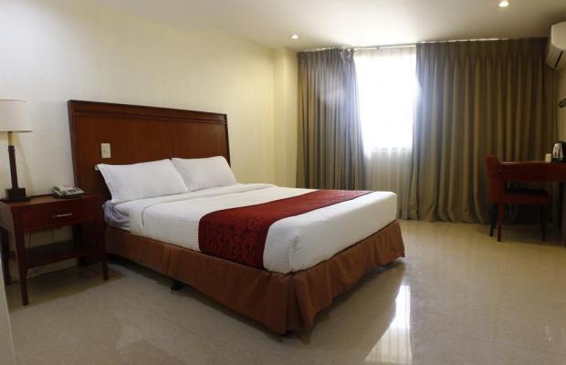 фото Chinatown Lai Lai Hotel изображение №18