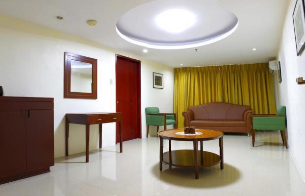 фото отеля Chinatown Lai Lai Hotel изображение №9
