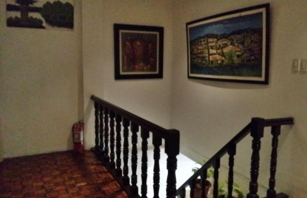 фотографии отеля Lakbayan Manila изображение №15