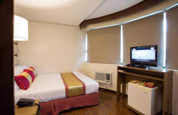 фото отеля Vieve Hotel изображение №17