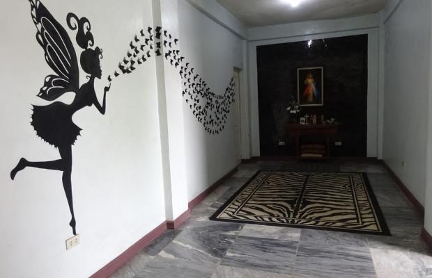 фото Pe're Aristo Guesthouse изображение №10