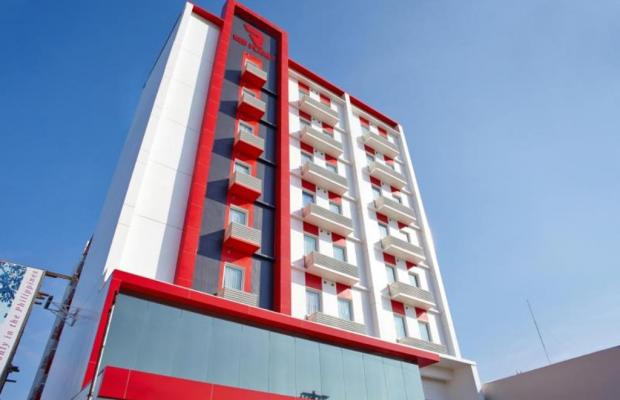 фотографии Red Planet Davao (ex. Tune Hotel Davao) изображение №24
