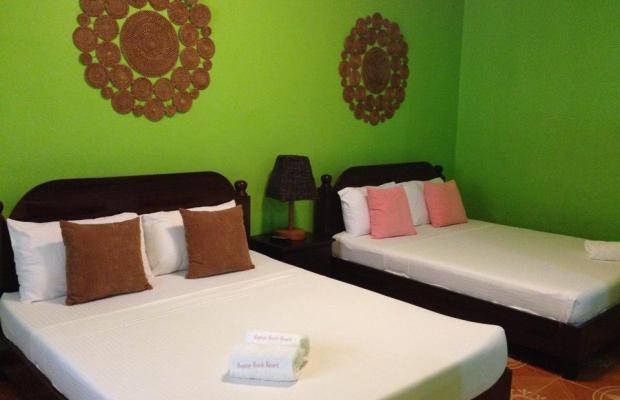 фотографии Hagnaya Beach Resort and Restaurant изображение №24