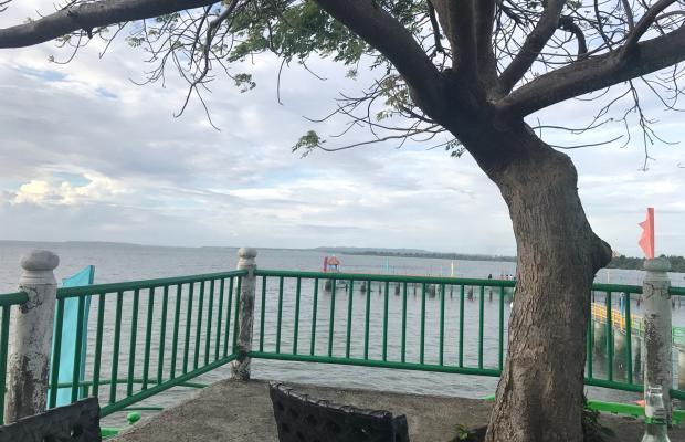 фотографии Hagnaya Beach Resort and Restaurant изображение №8